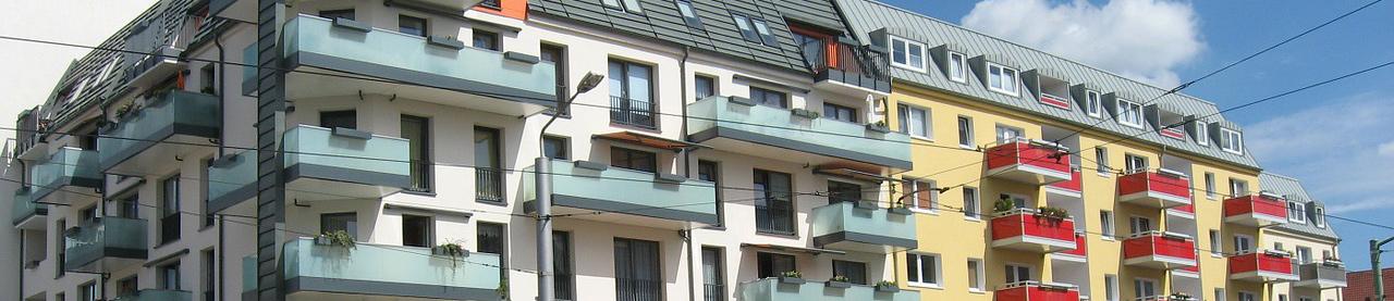 Wohnungs- und Geschäftsauflösung